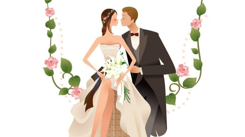 ฤกษ์งาม ยามดีพิธีหมั้น แต่งงาน ประจำเดือนกุมภาพันธ์ 2563