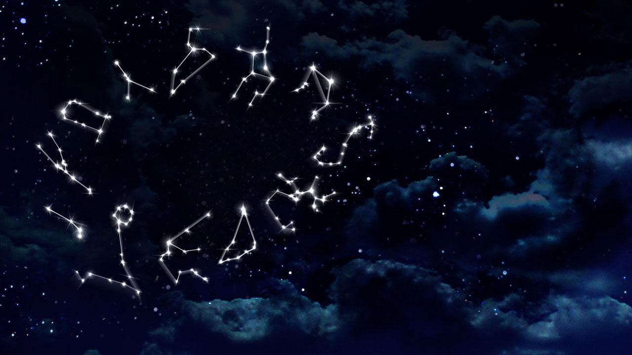 ดวงประจำวันที่ 27 มกราคม-2 กุมภาพันธ์ 2563 โดย 108ZODIAC