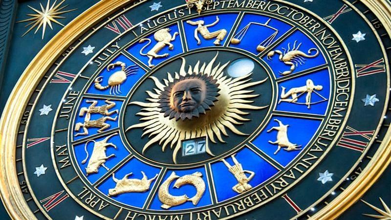 ดวงประจำวันที่ 3 – 9 กุมภาพันธ์ 2563 โดย 108ZODIAC