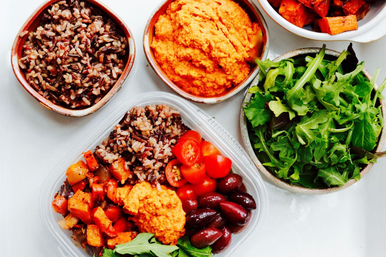 5 ราศีที่ต้องระวังในเรื่องอาหารการกิน