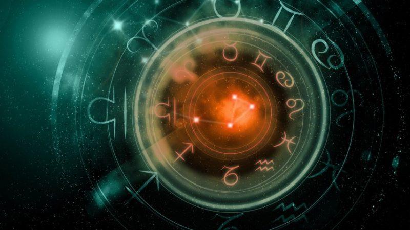 ดวงประจำวันที่ 20-26 มกราคม 2563 โดย 108ZODIAC