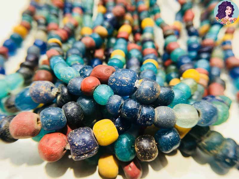 หินสีนำโชค ประจำราศีสิงห์ (17 ส.ค.-16 ก.ย.)