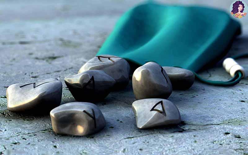 หินสีนำโชค ประจำราศีมังกร (14 ม.ค.-12 ก.พ.)