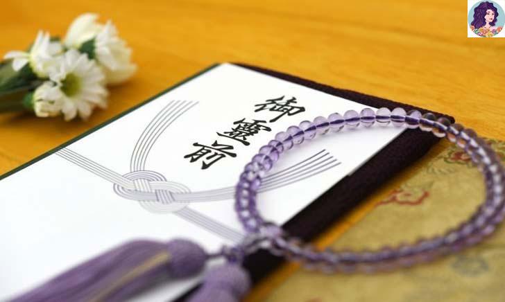 3 เหตุผลหลักที่ทำให้คนญี่ปุ่นเลือกที่จะจัดงานศพน้อยลง