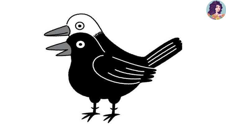 โยเก็นโนะโทริ! นกสองหัวที่ช่วยปัดเป่าโรคร้ายจริงหรือไม่!!