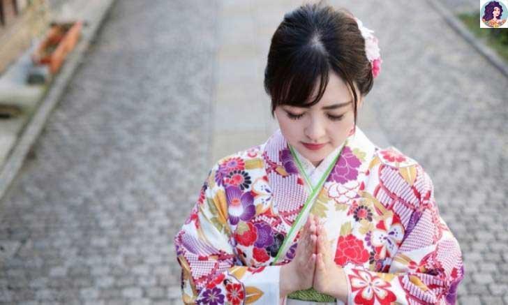 ความเชื่อเรื่องปีชง พร้อมวิธีการแก้เคล็ดในแบบคนญี่ปุ่น